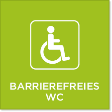 barrierefreies wc