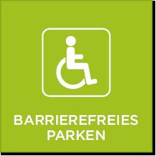 barrierefreies parken