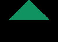 logo-restaurant aux pyramid