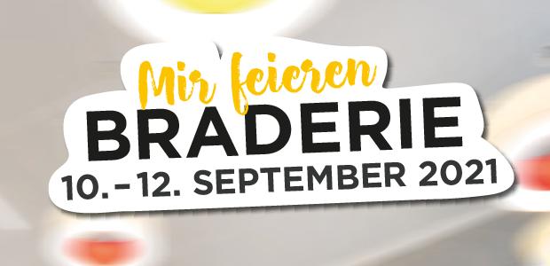 braderie_verschidde_formater-02