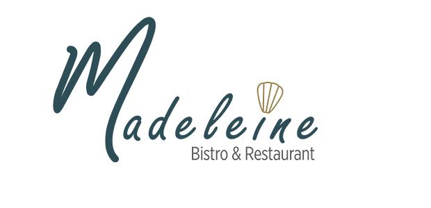 Madelien-620-300