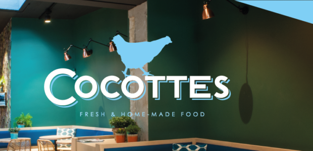 cocottes_ns_web_titelbild_coming
