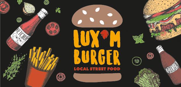 Lux'm-Burger-web 620x300