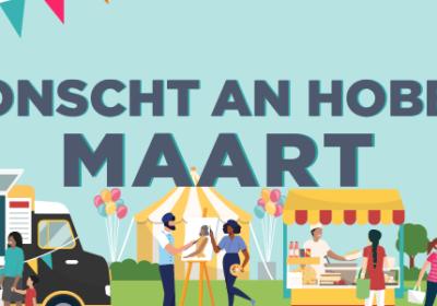 hobbymarkt_verschidde_formater-02
