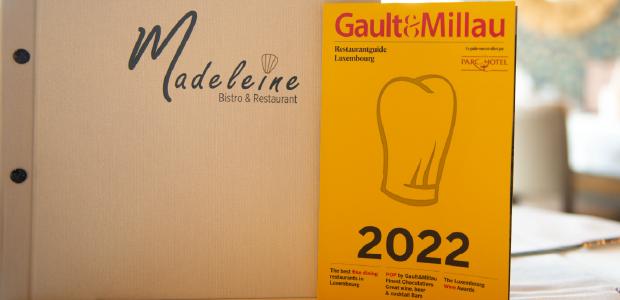 gaultetmillau_verschidde_formater_HP small